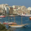 Accommodation in Sliema