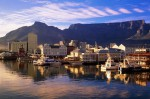 Find the lowest prices for student accommodation in Cape Town!