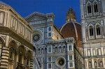 Find the lowest prices for student accommodation in Florence!