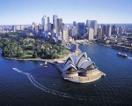 Find the lowest prices for student accommodation in Sydney!