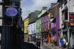Find the lowest prices for student accommodation in Galway!