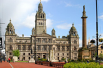 Find the lowest prices for student accommodation in Glasgow!