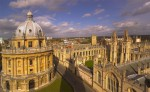 Find the lowest prices for student accommodation in Oxford!