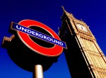 Find the lowest prices for student accommodation in London!