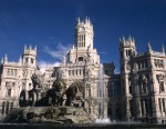 Find the lowest prices for student accommodation in Madrid!