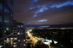 Find the lowest prices for student accommodation in Burnaby!