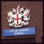 Find the lowest prices for student accommodation in City of London!