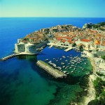 Find the lowest prices for student accommodation in Dubrovnik!